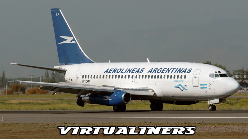 [Aerolineas_Argentinas_SCEL_Aerolineas_B737_LV-ZXP%5B7%5D]