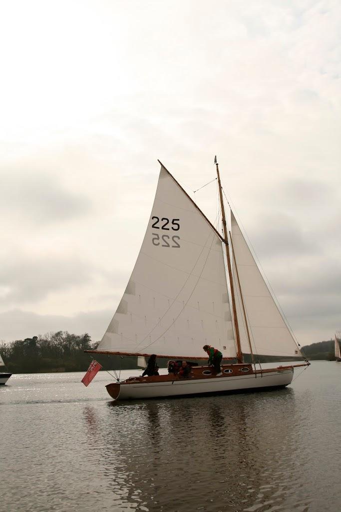 2009 Cruise - _MG_0191.JPG