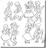 bailes%2Btipicos
