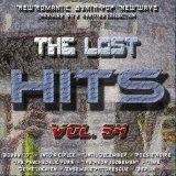 VA - The Lost Hits Vol. 54