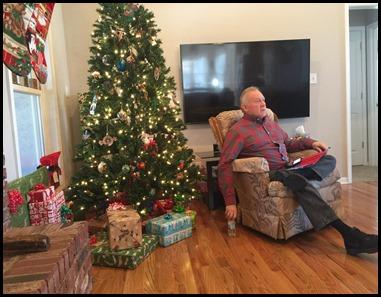 Sibling Christmas 2016 6