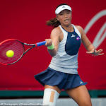 Ya-Hsuan Lee - 2015 Prudential Hong Kong Tennis Open -DSC_1665.jpg