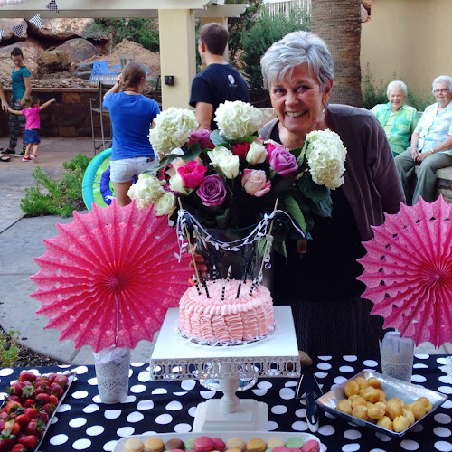 http://thestylesisters.blogspot.com/2014/09/epic-75th-surprise-birthday-party.html