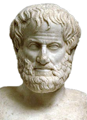 Aristotle_Bust_White_Background_Transparent