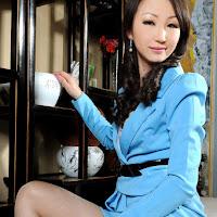 LiGui 2014.03.28 网络丽人 Model 小唐 [30P] DSC_7761.jpg