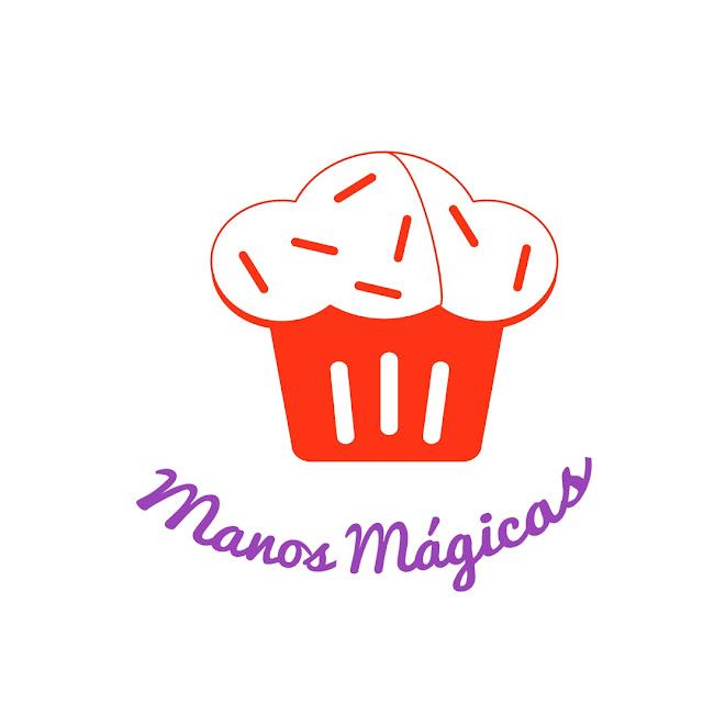 Manos Mágicas – Tortas y Cupcakes