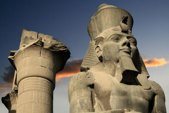 Amazing Pics Of Ancient Egypt, Egyptian Magic