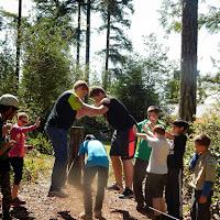 Cope Weekend 2015 - DSCN2596.JPG