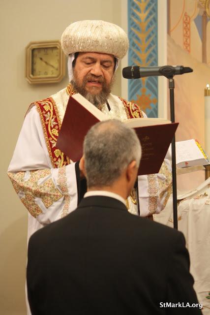 Ordination of Deacon Cyril Gorgy - IMG_4172.JPG