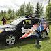 Canada Day-2011-131.jpg