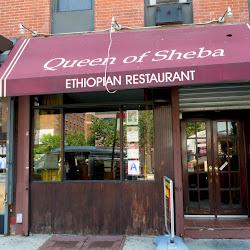 Queen of Sheba's profile photo