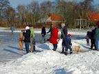 heida-schaatsen-2012-005.jpg