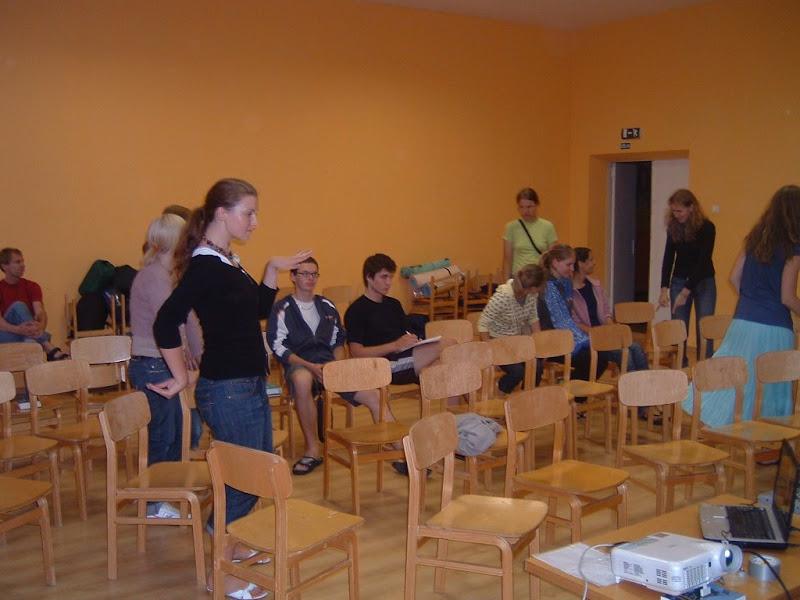 Vasaras komandas nometne 2008 (1) - DSCF0014.JPG