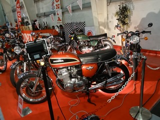 2016.09.24-069 motos Honda