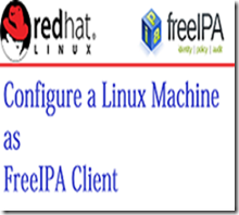configure-linux-machine-as-freeipa-client