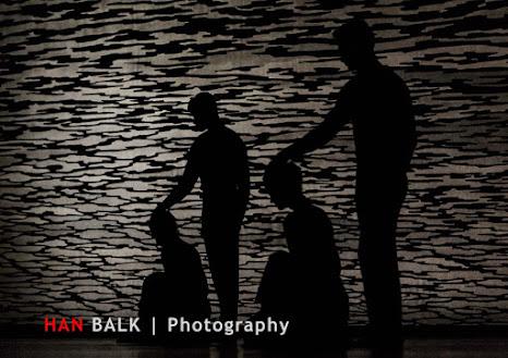 Han Balk Someting Old Something New-3913.jpg