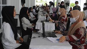 INFO PENTING Kemendikbudristek untuk Guru Honorer Peserta Seleksi PPPK Tahap 2 Usai Pengunduran Hasil Sanggah, SIMAK!