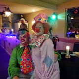 2014 Halloween Party - P1030930.JPG