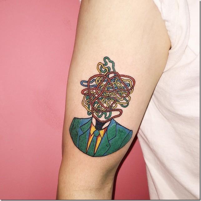 tatuajes_de_hombres_en_el_brazo_-_fotos_perfectas_63