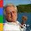 Michel Carle's profile photo