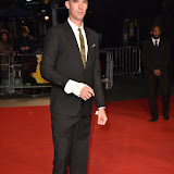 OIC - ENTSIMAGES.COM - David Millar at the  LFF: The Program - Debate gala in London 10th October 2015 Photo Mobis Photos/OIC 0203 174 1069