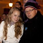 20.10.12 Tartu Sügispäevad 2012 - Autokaraoke - AS2012101821_063V.jpg