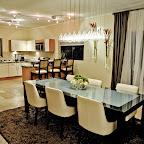 Villa Dining Room 2.jpg