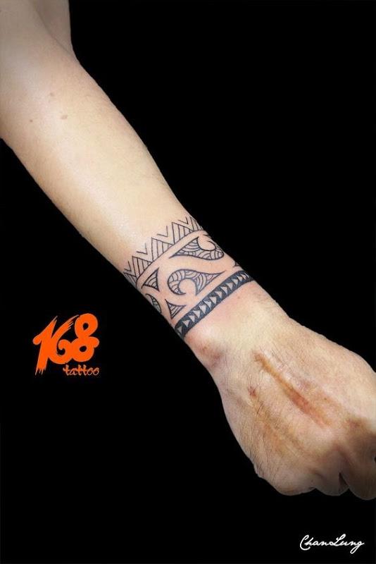 polinsia_pulseira_de_tatuagem