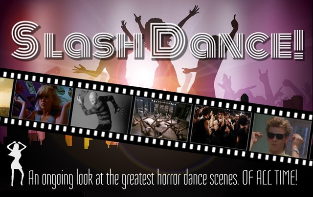 Banner SlashDance final