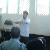 Sunday School Annual Day on April 1, 2012 - Photo0222.jpg
