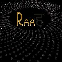 Raah -A Literacy & Cultural Centre