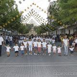 22.-Desfile dels xiquets