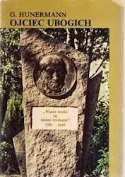 Jedna z najlepszych książek o św. Wincentym a Paulo. Napisana w bardzo przystępny i ciekawy sposób. Pozycja obowiązkowa!