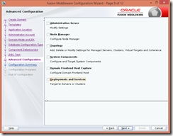 configure-oracle-forms-and-reports-12c-10