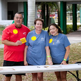 South Florida Ride for Kids 2014