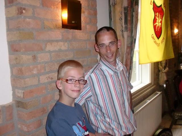 2010-06-06 Bier en Ballen concert - CIMG3529.JPG