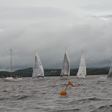 J24 National Championships 2014 - Lough Erne Yacht Club
