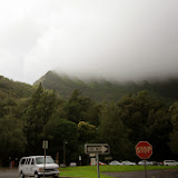 06-18-13 Waikiki, Coconut Island, Kaneohe Bay - IMGP6980.JPG