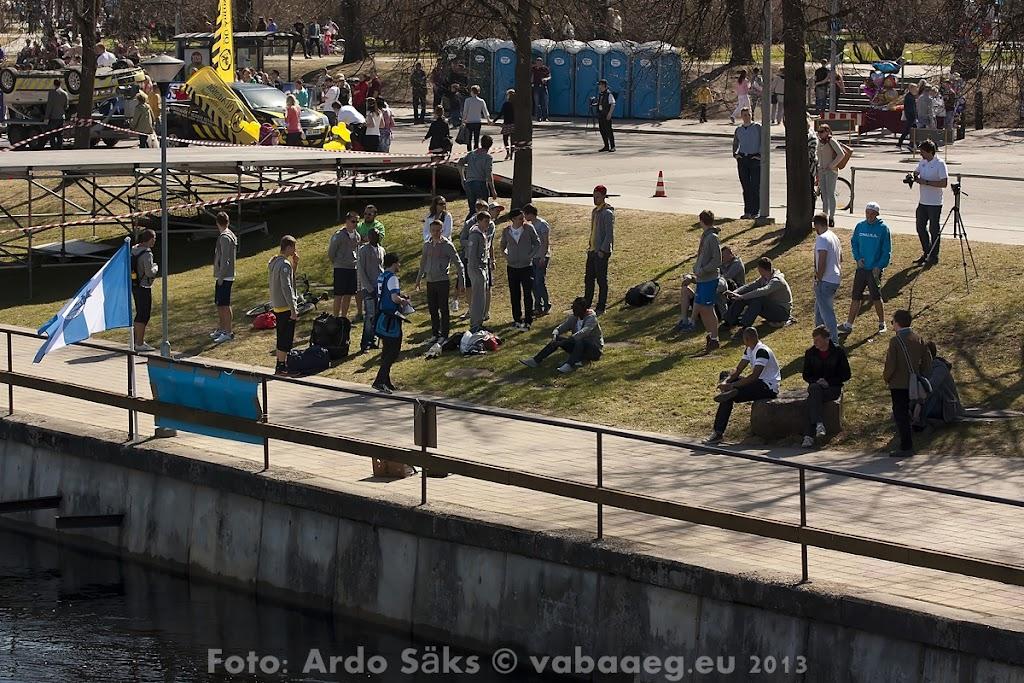 2013.05.04 Tartu Kevadpäevad 2013 - Kevad- ja tudengilaat - AS20130504KP_592S.jpg