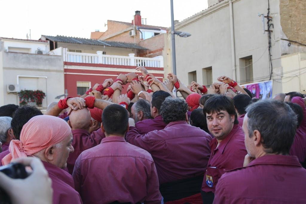 17a Trobada de les Colles de lEix Lleida 19-09-2015 - 2015_09_19-17a Trobada Colles Eix-50.jpg