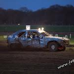 autocross-alphen-2015-251.jpg