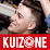 Kuizone Indonesia's profile photo