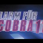Cobra11logo.jpg
