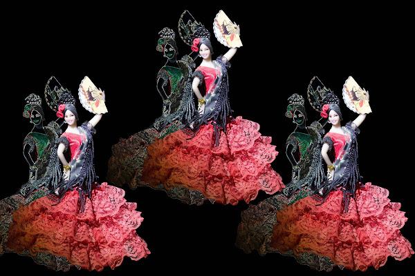 Dolls & Dreams di Photolo