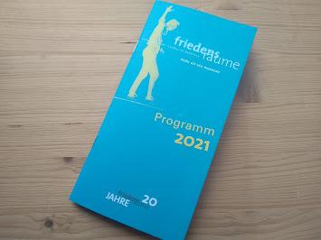 2021_Foto Programmheft.jpg