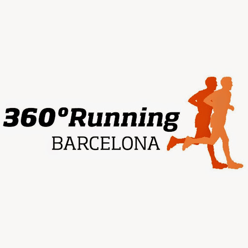 360runningBarcelona - Running Tours: Google+