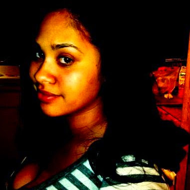 Latoya Petty Photo 3