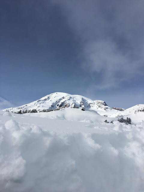 Snow Camp - February 2016 - IMG_4115.JPG