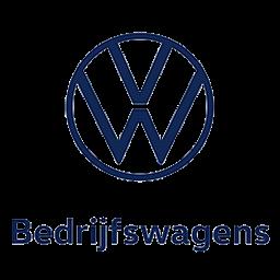 VW Bedrijfswagens