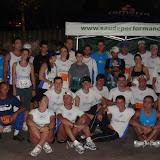 Corrida da Fogueira 2009